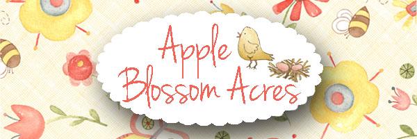 AppleBlossomAcreslNEW copy