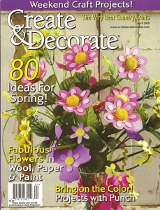 Create&DecorateApril2009_COVER