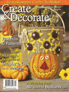 Create&DecorateOct09_COVER