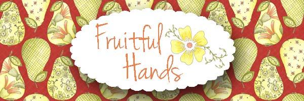 FruitfulHandsNEW copy
