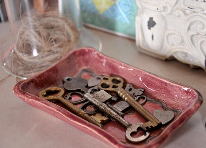 keys_reduced